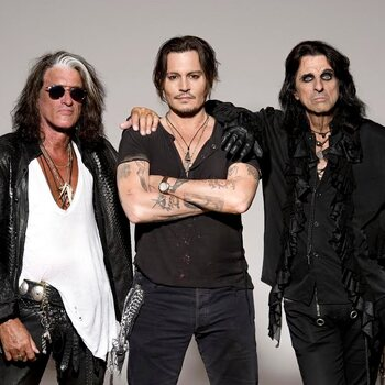 hollywood vampires