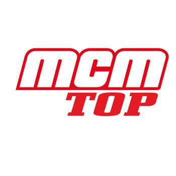 Retour sur le succès de la chaîne musicale mythique MCM