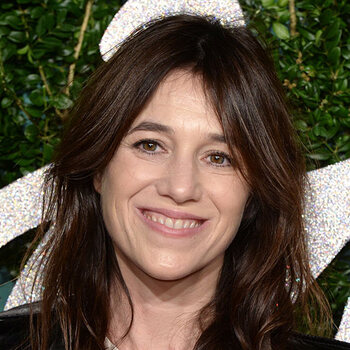 charlotte gainsbourg serge jane rest nouvel album