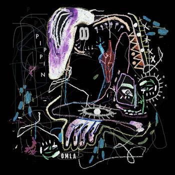 Black Gravity Rhythms' night