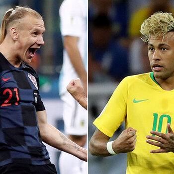 coiffures folles mondial