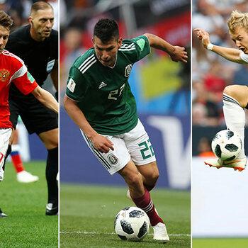 10 joueurs mondial talent
