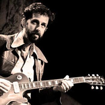 De groote dEUS Deus musique rock pop werchter classic guitariste tom barman