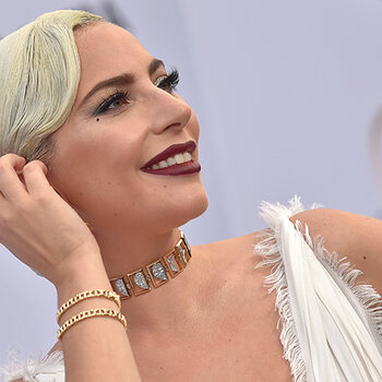 Lady gaga a star is born proximus tv on demand poker face bradley cooper