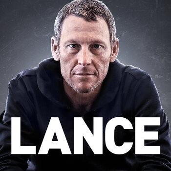 """""""Lance"""""""