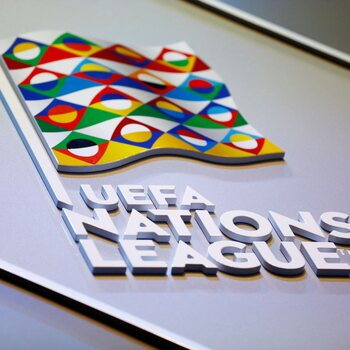 EUFA Nations League