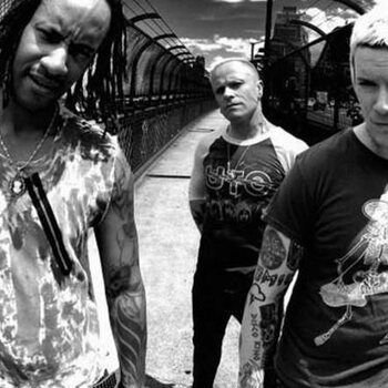 the prodigy big beat keith flint suicide techno big beat firestarter no good smack my bitch up proximus music