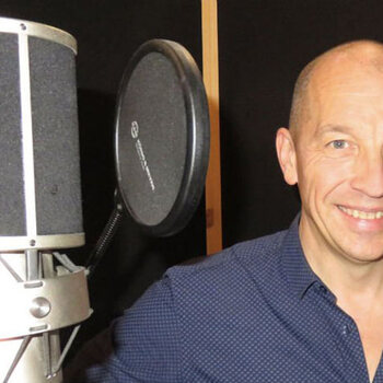 Zware klap voor Vlaamse showbiz: topproducer Wim Claes (56) overleden