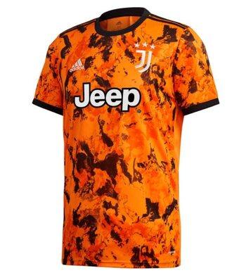 3. Juventus Turin