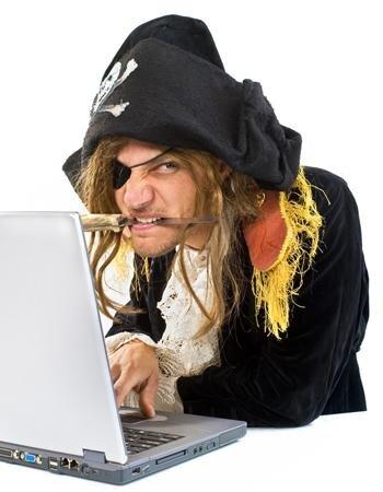 Phishing en hoax