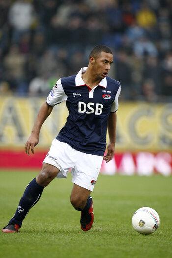 Dembélé speelt ex-ploeg op een hoopje