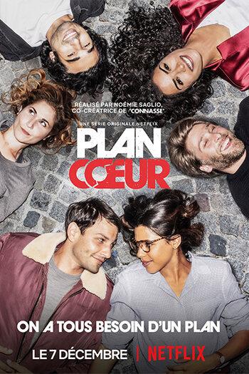 """Plan Cœur"""
