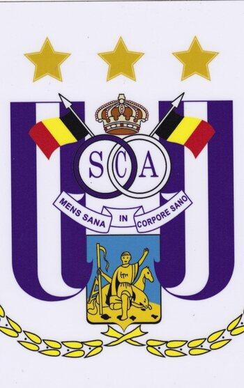 On this day: le RSC Anderlecht voit le jour