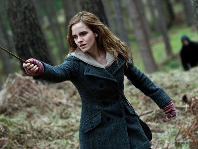 Wat Je Nog Niet Wist Over Emma Watson