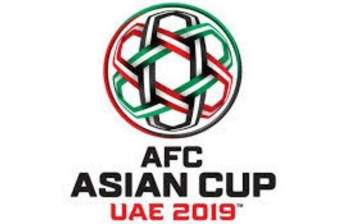 De Asian Cup staat voor de deur: wat moet je allemaal weten?