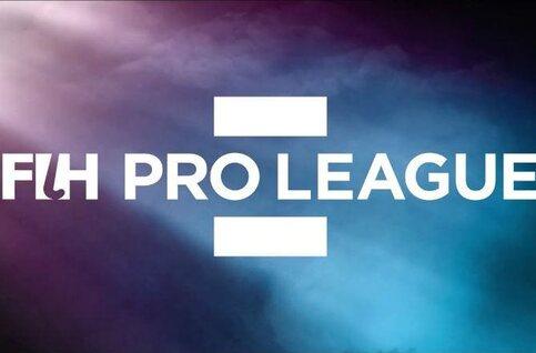 Lancement imminent de la Hockey Pro League : tout sur cette nouvelle compétition