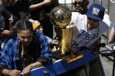 De strijd om de ring: deze ploegen vechten in de play-offs om de NBA-titel