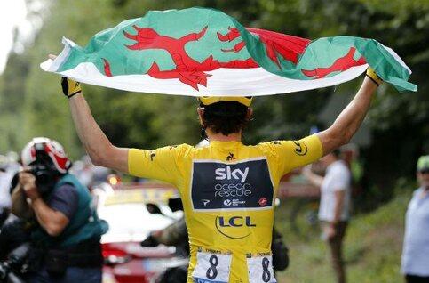 10 étapes du Tour de France à suivre sans modération