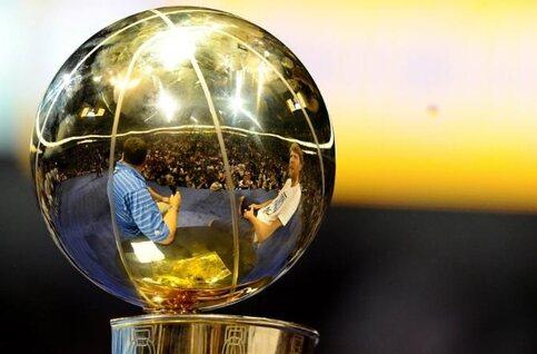Dix faits marquants de la saison en cours en NBA