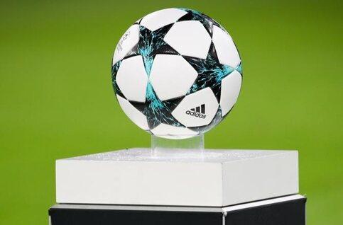 De UEFA Champions League is er weer: hier kijken we naar uit
