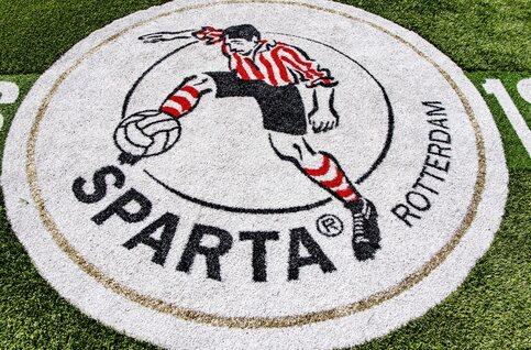 On this day: fondation du Sparta Rotterdam