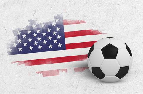Pourquoi l'avenir de l'équipe nationale américaine s'annonce radieux