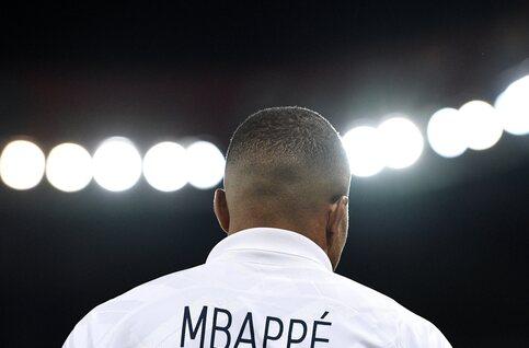 Journée consacrée au phénomène Kylian Mbappé