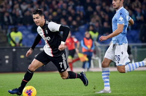 La passionnante bataille pour le titre reprend en Serie A