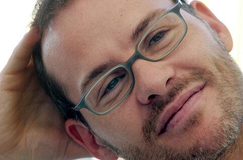 On this day: naissance de Jacques Villeneuve