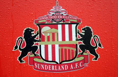 """Les clubs endormis: Sunderland, """"l'équipe de tous les talents"""""""