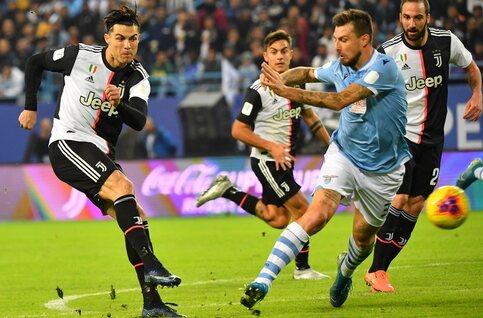 La Serie A veut faire à nouveau rêver les foules