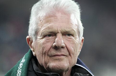 Dietmar Hopp: l'homme le plus détesté du football allemand se mue en sauveur contre le coronavirus?