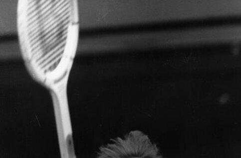 On this day: Martina Navratilova remporte pour la première fois les Masters