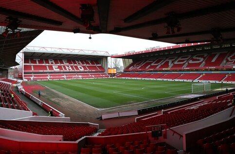 Les clubs endormis: Nottingham Forest, de géant européen à ancienne gloire