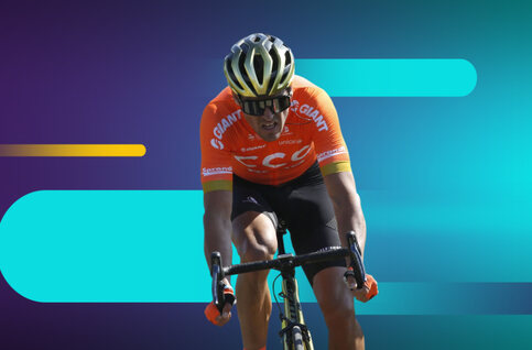 Ronde van Zwitserland: laatste rechte lijn naar de Tour