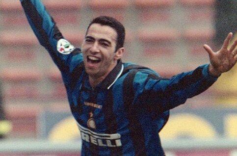 One day, one goal: le bijou de Youri Djorkaeff contre l'AS Roma