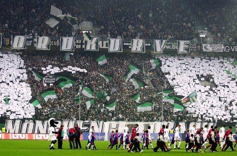 Comment Mönchengladbach et Leverkusen mettent la pression sur le Bayern et Dortmund