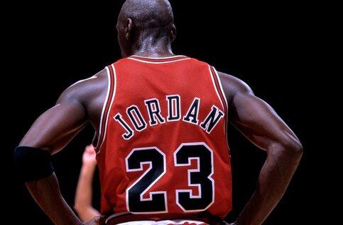 Vainqueur ou tyran: qui était vraiment Michael Jordan?