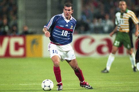Cinq légendes qui ont écrit l'histoire du sport français