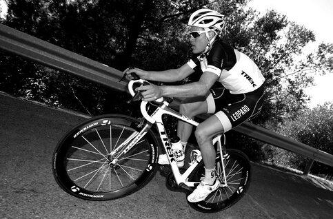 On this day: wielerwereld rouwt om Wouter Weylandt