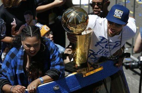 Play-offs en NBA : ça va chauffer dans la raquette !
