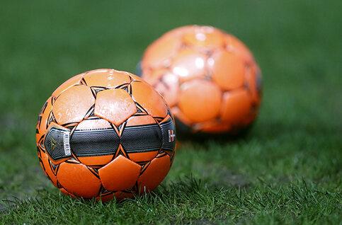 Le mercato est derrière nous : le point sur tous les transferts dans le Jupiler Pro League