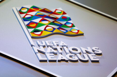Alles wat je moet weten over de UEFA Nations League