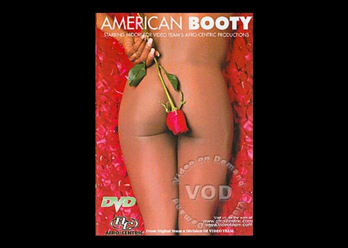Kelly Brook sex video