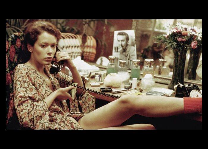 film sexe vidyo vrouwen van plezier