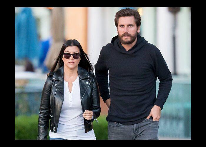 Robert Pattinson Kristen Stewart datant confirmée ex Dating quelqu'un que vous connaissez