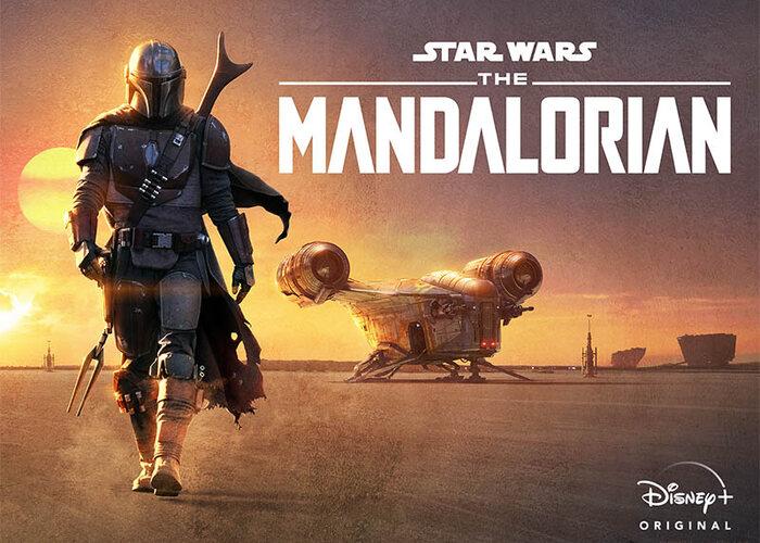 The Mandalorian Season 3 starts on Disney+ in 2021