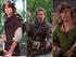 Robin Hood is een populaire jongen: de meest iconische verfilmingen
