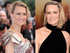 Robin Wright, la revanche d'une sublime quinqua