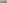 Koh-Lanta 4 Terres: revanche des Jaunes et grosse trahison